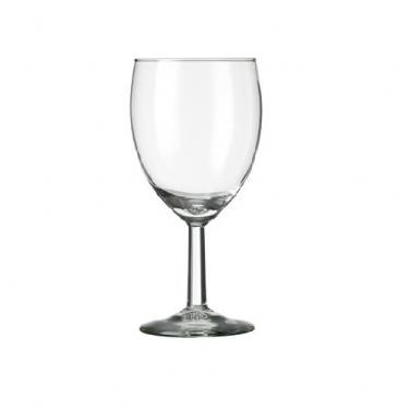 Bordeauxglas 20cl Gilde