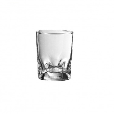 Whiskyglas 24cl Duke