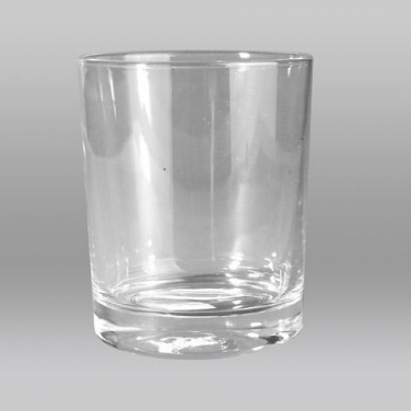 Whiskyglas 25cl Caravelle