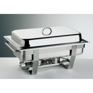 Chafing Dish Chef 1/1GN 65mm diep