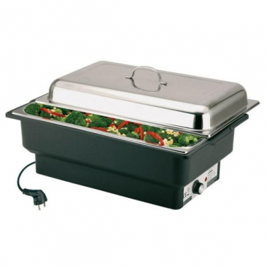Chafing Dish Eco GN1/1
