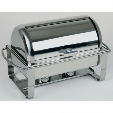 Rolltop Chafing Dish Caterer 1/1 GN