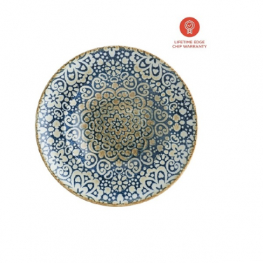 Pastabord 240mm Gourmet Alhambra