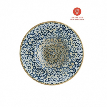 Pastabord 280mm Banquet Alhambra