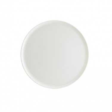Pizzabord 320mm Gourmet Loop Off white