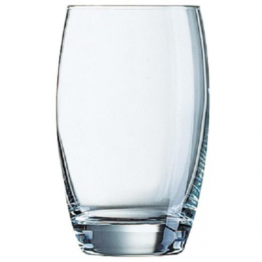 Waterglas 35cl Salto