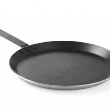 Crepes pan 280mm