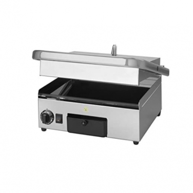 Contactgrill medium geribd Milan Toast 17012