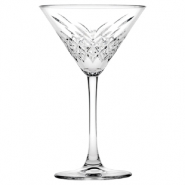 Martini glas 23cl Timeless