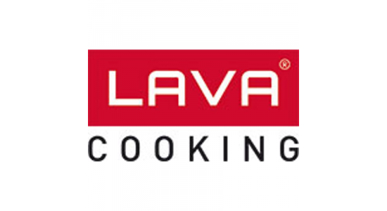 Lava Cooking